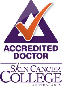 SCCA Accreditation