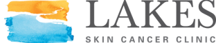 Lakes Skin Cancer Clinic
